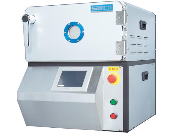 PC-300