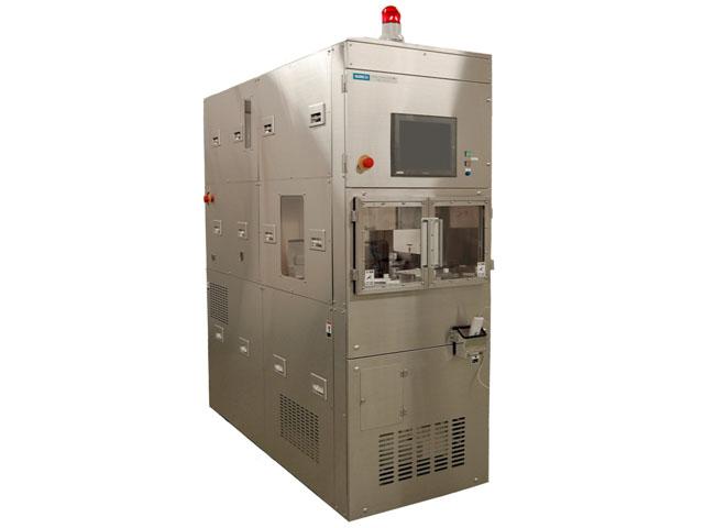 RIE-200C