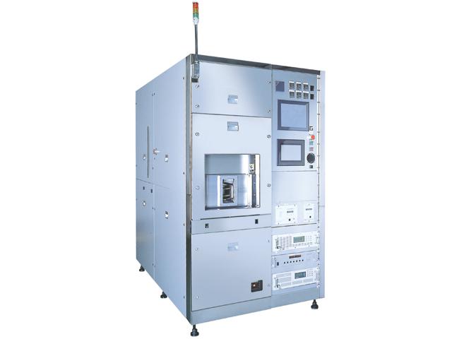 RIE-200iPC