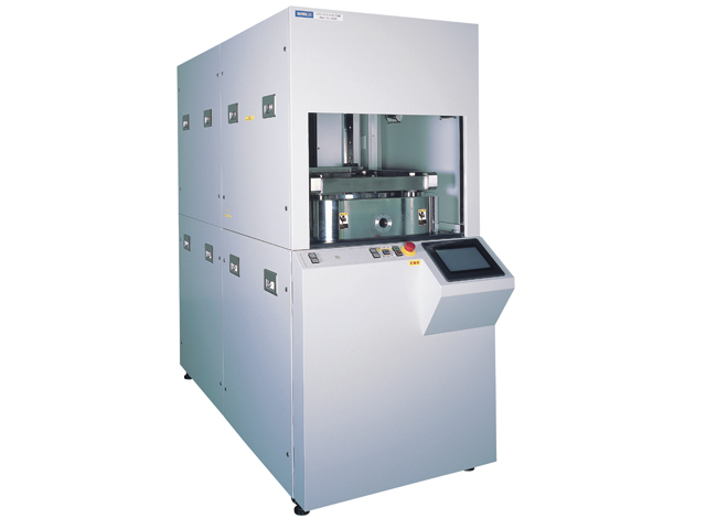 rie 300nr reactive ion etching system