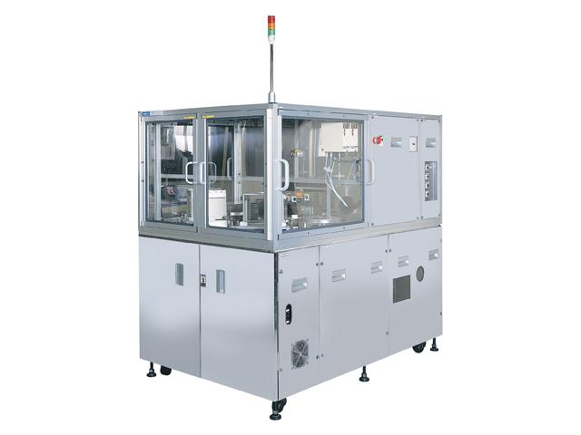 UV-300HC
