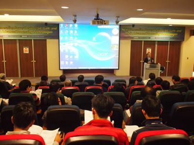 121220_taiwan_seminar.JPG
